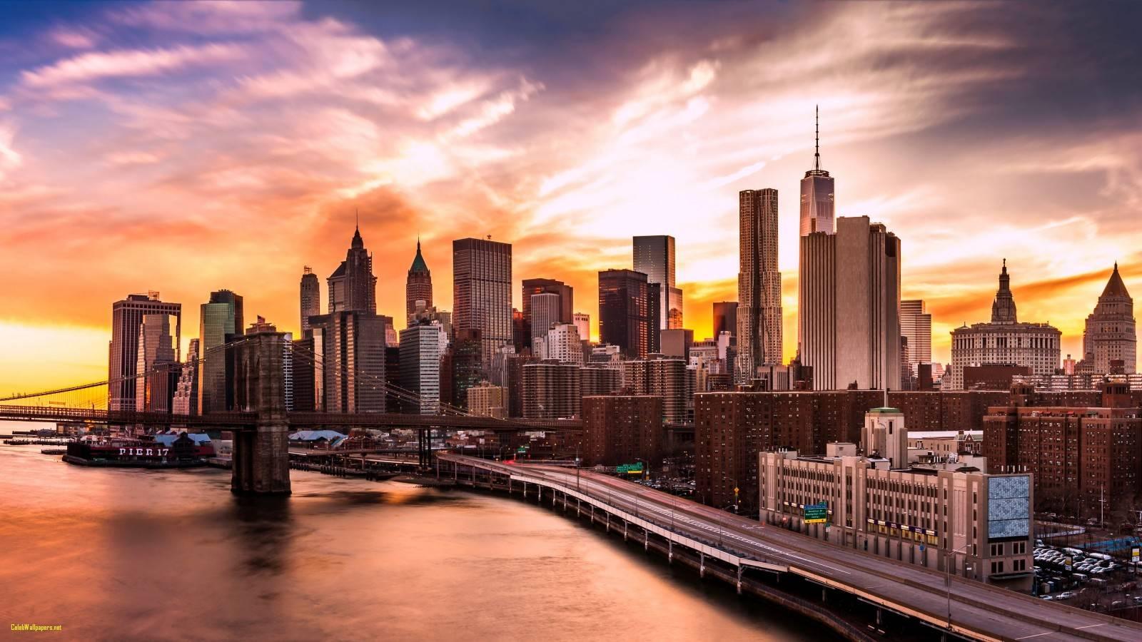 Νέα Υόρκη σεξ ραντεβού