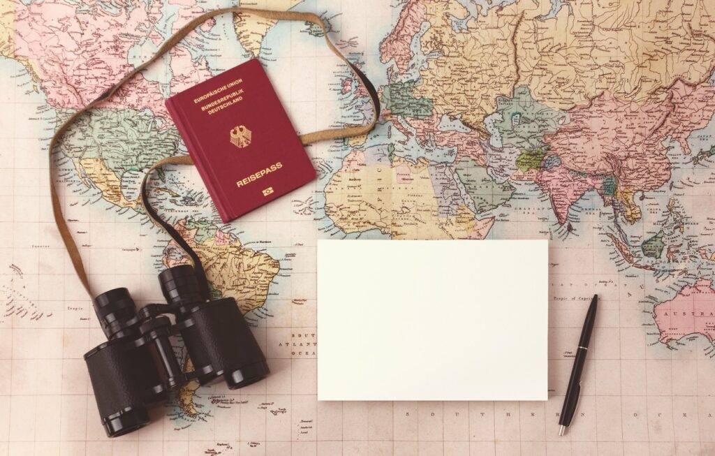 bloggers travelvibe