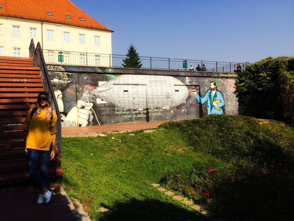 zagreb-artpark