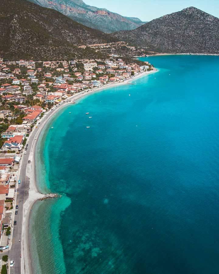 travelshare.gr