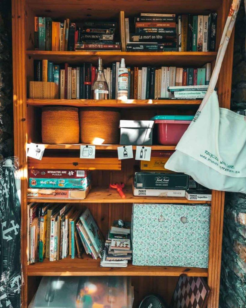 books studio kyparissi travelshare.gr